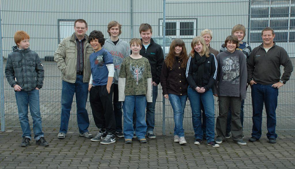 gts2010