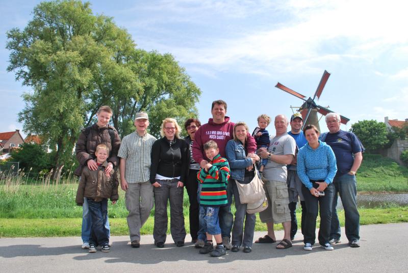 holland_mai_2009_1_familienbild