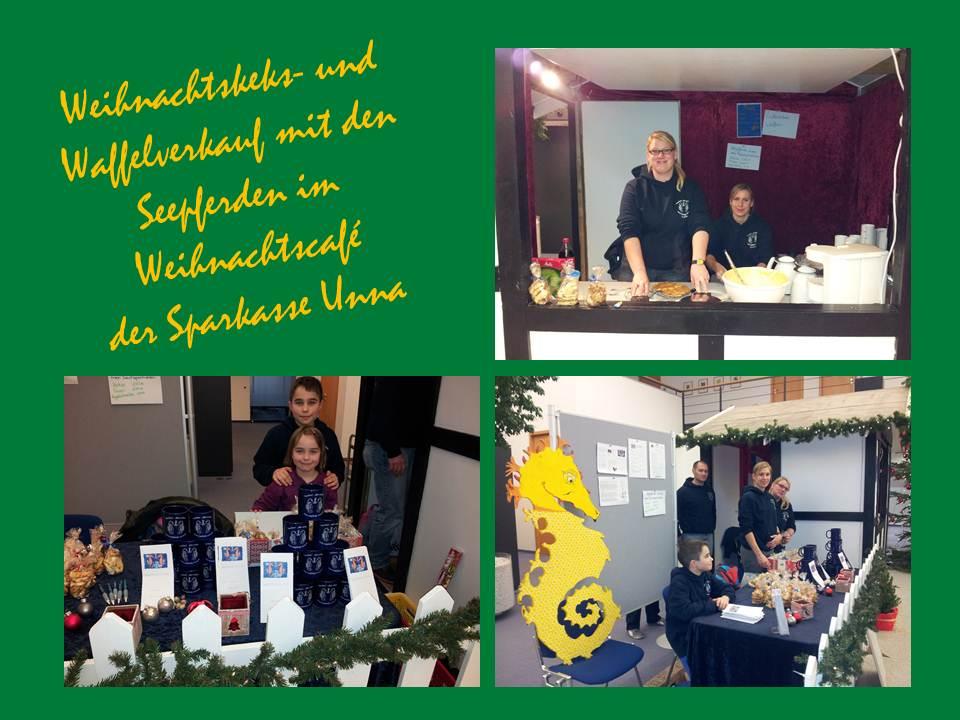 keks_und_waffelstand_2012